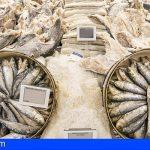 HiperDino refuerza su oferta de pescado salado para Semana Santa