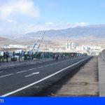 Oscar Izquierdo | Tenerife pierde el Puerto