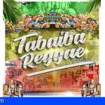 Tabaiba Reggae presenta su multicultural disco debut