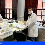 HUC | Eficacia de la telemedicina para pacientes con hepatitis C en los Centros de Atención a las Drogodependencias