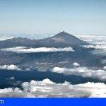 Tenerife contará en 2021 con más de 13,3 millones para servicios sociales, un 35,6% más que en 2020