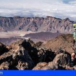 La Tenerife Bluetrail 2021 será puntuable para el Ultra Trail de Mont Blanc
