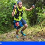 La Tenerife Bluetrail 2021 estrenará una carrera vertical nocturna de 3,1 kilómetros