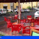 San Miguel apoya nuevamente a bares, cafetería y restaurantes que no cuentan con terraza