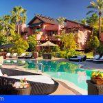 The Ritz-Carlton, Abama presenta una tarifa especial para los residentes canarios en el Día del Padre