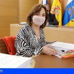 Tenerife amplía los plazos para que las empresas paguen sus tributos a través del Consorcio