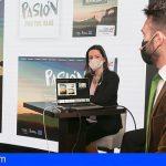 Turismo de Canarias refuerza las reservas de cara a los próximos meses con campañas de promoción