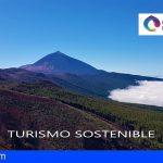 Canarias   Pueblos y rincones para disfrutar de vacaciones, auténticas y sostenibles