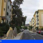 El Gobierno actualiza los tipos de interés de los préstamos sobre viviendas protegidas