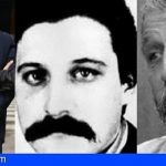 España entrega a las autoridades uruguayas a un exCoronel reclamado por delitos de genocidio y lesa humanidad