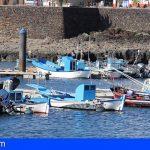 Canarias concede 7,7 millones para los operadores de pesca artesanal, industrial y la acuicultura