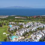 Guía de Isora | Abama Golf, considerado por Golf Digest como mejor resort de Europa por 4º año consecutivo