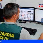 Tenerife   Un detenido y tres investigados por un delito de abusos sexuales a menores