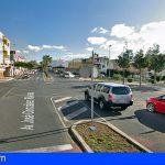 Granadilla | La rotonda de El Saltadero cuenta con proyecto municipal y será una realidad en 2022