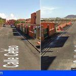 Carta al Director | «Los vecinos de la C/ Cefeo en Las Rosas, Las Galletas tenemos problemas»