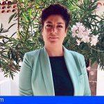 Arico lanza «Un día especial para mamá» evento para reconocer a las madres del municipio