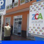 Arona lamenta que una concejala socialista dé la espalda a los vecinos de Las Galletas en su demanda de un centro de salud