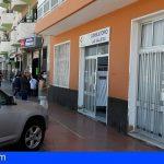 Arona celebra que CC reclame ahora el centro de salud de Las Galletas tras décadas de olvido estando en el Gobierno
