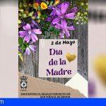 San Miguel lanza una campaña comercial con motivo del Día la Madre