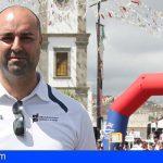 Granadilla abre el plazo de solicitud de ayudas a clubes y deportistas individuales