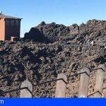 Demandan al Teleférico del Pico de Teide y al Cabildo por no abonar a sus trabajadores los salarios íntegros