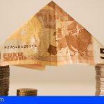 Eloy Cuadra   Contra la financiarización de la vivienda y las políticas que lo favorecen