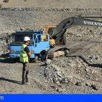 FEPECO: «Tragsa está siendo favorecida, descaradamente, en detrimento de las empresas canarias»