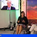 Los hoteleros españoles cuentan en Futurismo 2021 que sienten un abandono total