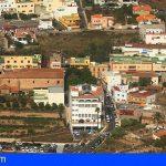 'Granadilla Progresa' dará formación y trabajo a 40 personas desempleadas del municipio