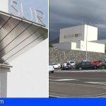 Mena celebra que el Hospital del Sur empiece a operar y exige que cuente con una cartera completa de servicios