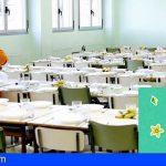 Plátano de Canarias y Serunion lanzan un torneo escolar de alimentación saludable en 1.000 colegios de toda España