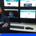 ODIC colabora en el máster oficial de ciberdelincuencia de UNIR