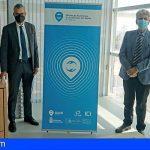 Canarias lanza un servicio online de acompañamiento y asistencia psicológica y jurídica para víctimas del delito