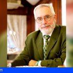 Oscar Izquierdo | Torpes para Comprender