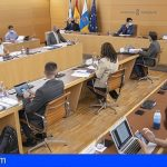"""PP a Martín: """"Devuelva el talante democrático a los órganos de representación turística de la Isla de Tenerife"""""""