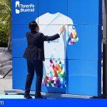 La Tenerife Bluetrail 2021 viene cargadita de novedades