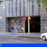 Sindicatos del comercio de la alimentación se concentrarán frente a presidencia del Gobierno de Canarias