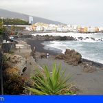 El Cabildo aporta 281.429€ a un proyecto de empleo en Puerto de la Cruz