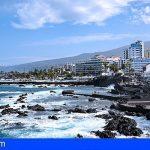 Ashotel: «Es una gran noticia para Canarias el inminente traspaso de las competencias en Costas al Archipiélago»