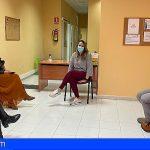 Granadilla colabora con la Asociación Canaria del Trastorno del Espectro del Autismo
