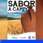 La Casa de la Bodega de Arona acoge la exposición 'Sabor a campo', un recorrido por la alfarería popular española