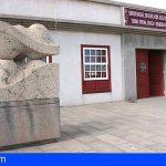 AVG: «Granadilla el único municipio de la isla que mantiene cerradas  las puertas de Servicios Sociales»