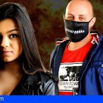 Quique Serra e Ilenia Lucas lanzan «She's Singing For Money», debate entre Mainstream y Underground