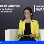 La gestión de corredores seguros y promoción de destinos, a debate en Futurismo 2021