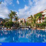 La planta alojativa de Tenerife cierra junio con el 55% de reaperturas hoteleras y prevé terminar julio en el 65%