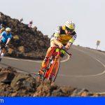 Turismo de Canarias dedica una nueva partida de 1,7 millones para patrocinar eventos presenciales