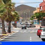 """CC de Tenerife exige al PSOE insular y de Granadilla que """"dejen de engañar"""" a los vecinos con la rotonda de El Saltadero"""