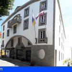 Cs pide al Ayuntamiento de Granadilla que prepare un plan ante la suspensión del toque de queda