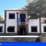 Stgo. del Teide abre el plazo de ayudas a familias con hijos matriculados en escuelas infantiles de 0 a 3 años