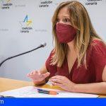 Tenerife | Dávila acusa al Gobierno de Canarias de «matar» al sector hostelero y de restauración por la falta apoyo
